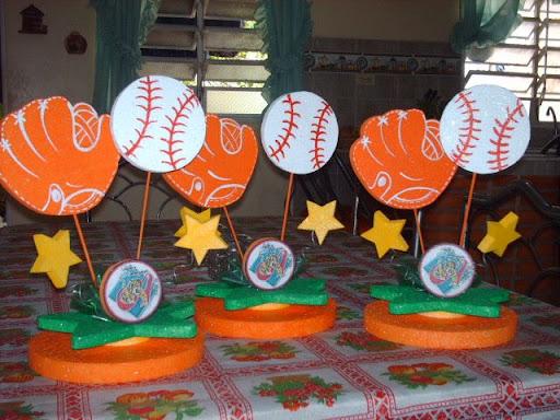 Fiestas Infantiles en Guatemala - Directorio de Empresas
