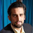 Matt Monta avatar image