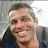 Miguel Nunes avatar image