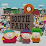 South Park Fans's profile photo