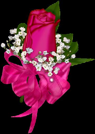 blomster%2520diamonds%2520eventyrland%2520%252811%2529.png