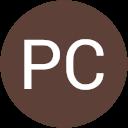 PC Soh