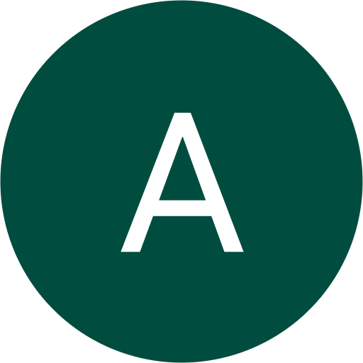 Alicia Bernardos