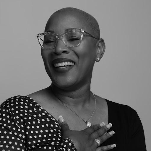 Latarsha Jones