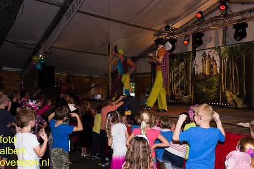 Tentfeest voor Kids 19-10-2014 (76).jpg