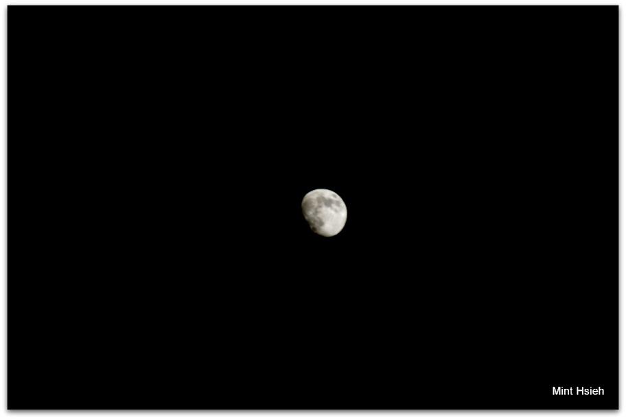 月夜迎神戲(圖4枚)