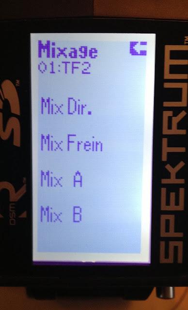 Spektrum DX4S IMG_2906