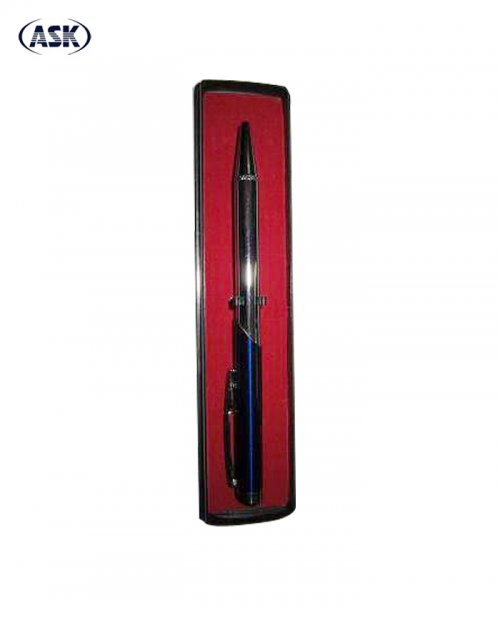 Bút bi kim loại #9