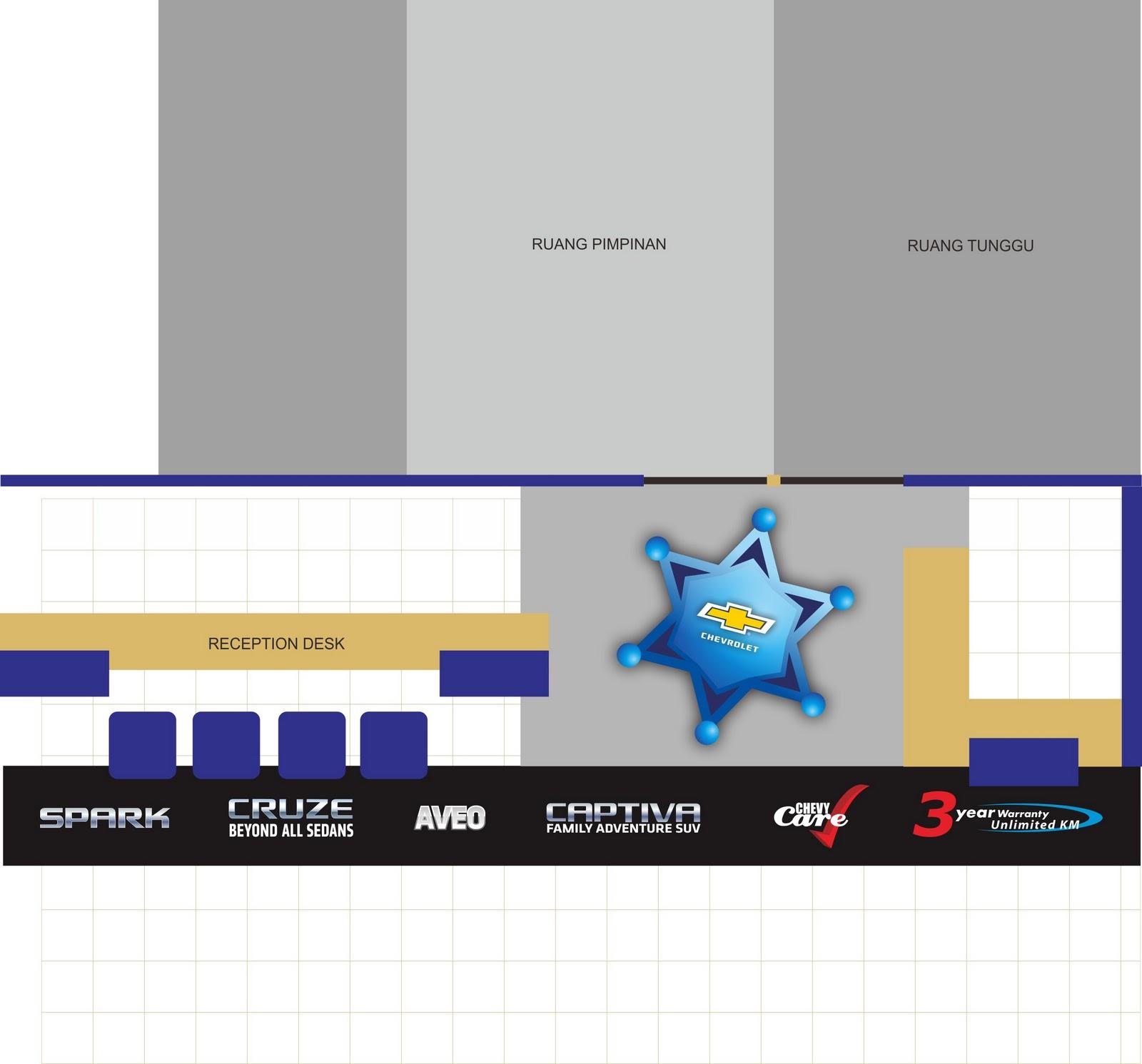 45 Ide Desain Grafis Event Organizer Gratis Terbaik Yang Bisa Anda Tiru
