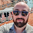 Juan Milessi avatar image