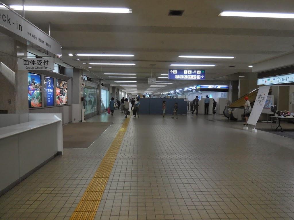 photo DSCN6274