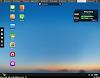 AirDroid o como gestionar tu móvil Android desde el navegador