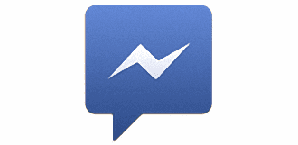 Facebook pasa el chat a su app Messenger definitivamente