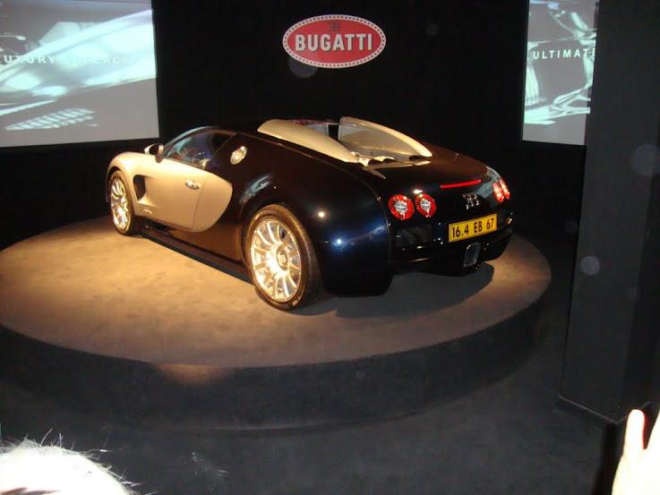 Musée Automobile de Mulhouse  DSC07014