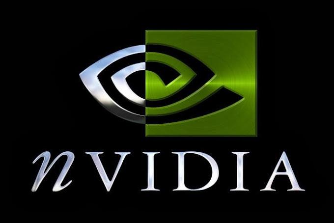 NVIDIA liberará documentación sobre sus GPUs