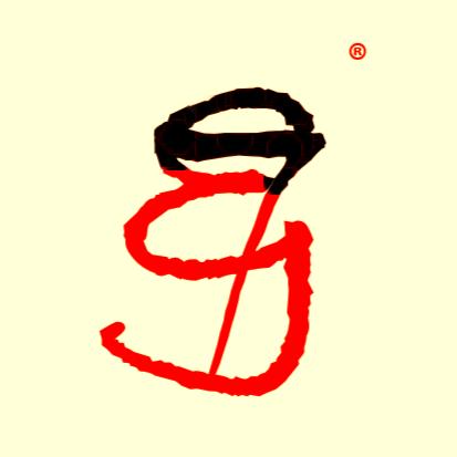 Annonces & événements de nend-beatz-officiel-7life