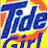 tidegirl the avatar image