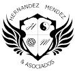 hernandez m