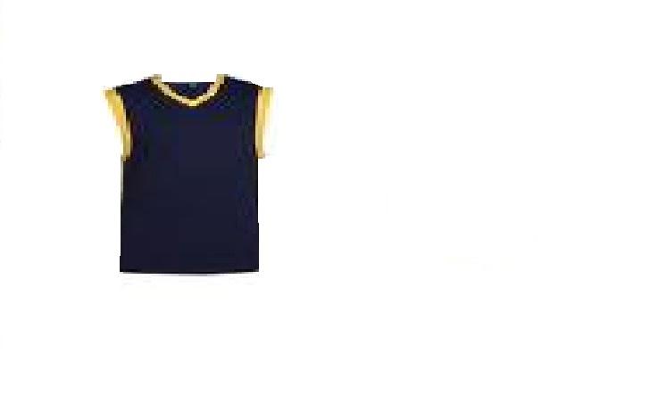 Sharplace 1 Pieza de Sports Basket Arm Sleeve Baloncesto F/útbol B/éisbol Material Spandex y Nylon Deferentes Modelos y Colores Opcionales