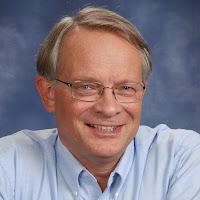 Profile picture of Dean Schulze