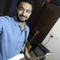 Abhinav Sharma's avatar