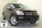 GL 450 NAVI GPS BLACK LEATHER MOON ROOF CLEAN LOW MILES HARMAN KARDON