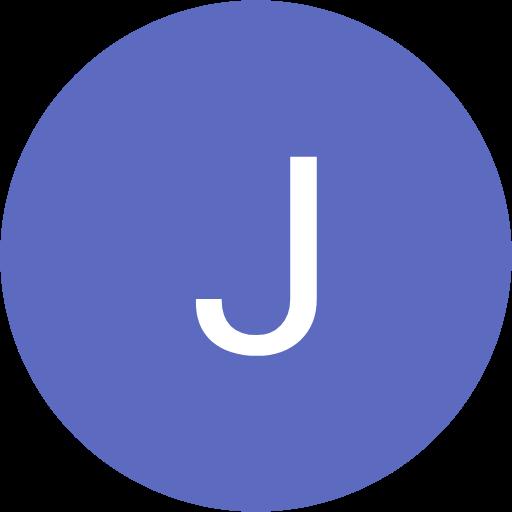 Josh de Jauregui