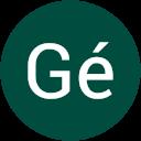 Gé Gé