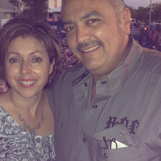 Martha Moreno Photo 21