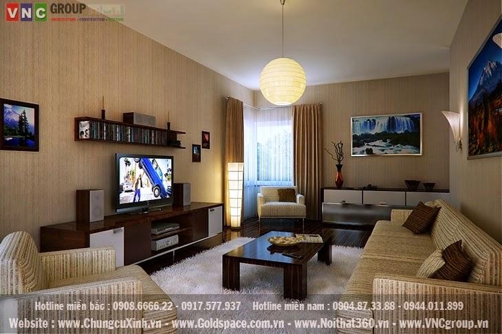 image001 Thiết kế chung cư