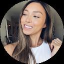 Chloe Bernardino