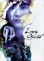Love Ghost - Ma tình