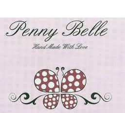 Penny Belle Handmade Home Accessories at Chelsea Dogs