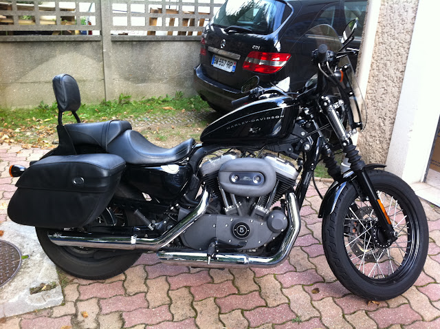 Nightster 1200 Stage1...quelle becane! IMG_0857