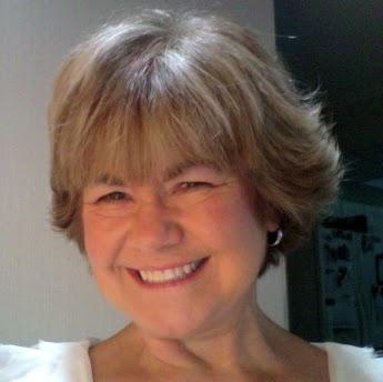 Diane Penn