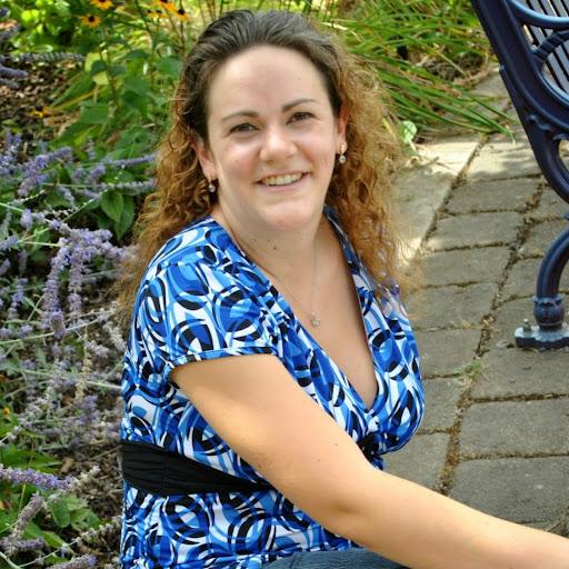 Sharon Matthews