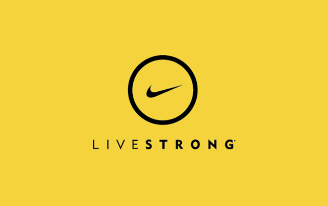 Nike Says So Long To Lance Armstrong