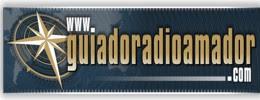 Guia do Radioamador