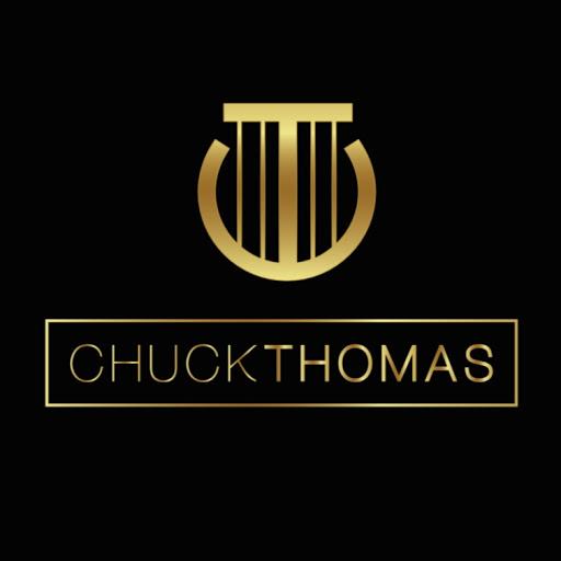 Chuck Thomas