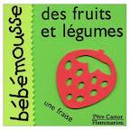 livre-bébé-des-fruits-et-des-legumes-en-mousse-hollinail
