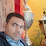Souvik Ghosh's profile photo