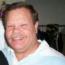 Daryl Hansen
