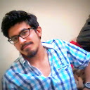 Jasnoor Singh Brar