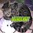 Lounge Katt avatar image