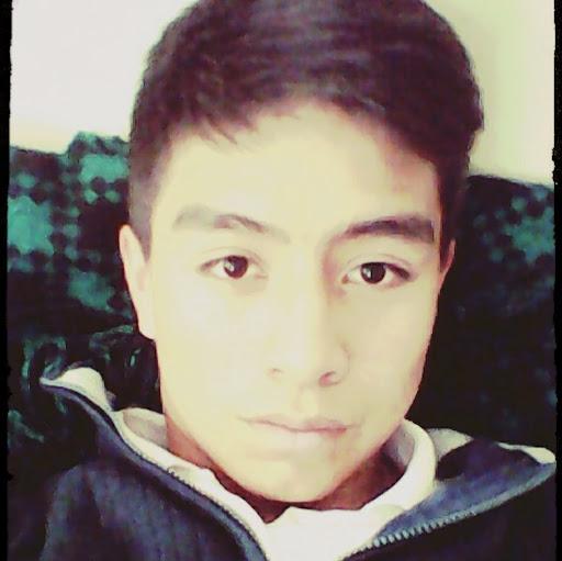 jaime.Quispe_Zelada
