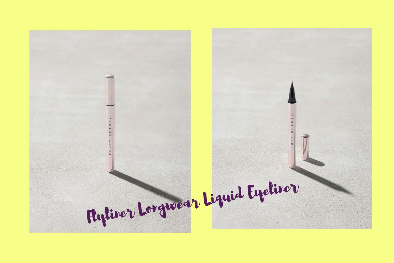 Bút kẻ mắtFlyliner Longwear Liquid Eyeliner