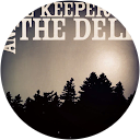 The Keeper and the Dell