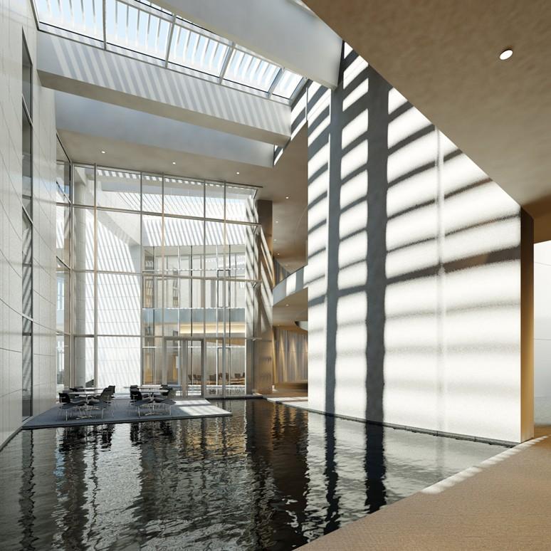 Shenzhen-Clubhouse-by-Richard-Meier-Architects%2520-%2520milimetdesign%252007.jpg (774×774)