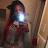 tiarra mclemore avatar image