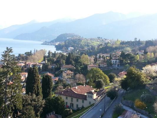 Borgo Le Terrazze